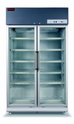 Freezers & Refrigerators