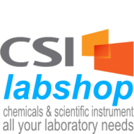 CSI Labshop Malaysia