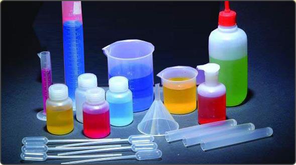 Plasticwares