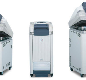TOMY SX-Series Autoclaves