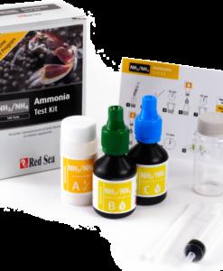 Biological Test Kits