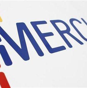 Merck-Millipore Chemicals