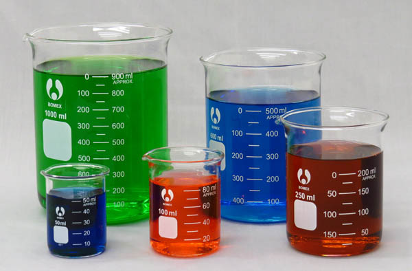 CSI Labshop Malaysia - Chemical, Scientific Instrument & Lab
