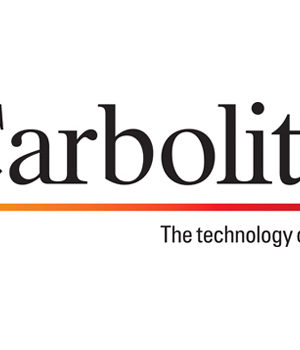 Carbolite® Muffle Furnace