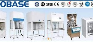 Biobase Cabinets