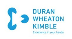 DURAN®, WHEATON® and KIMBLE® glassware