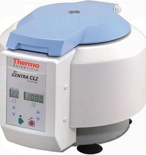 Thermo Scientific™ centrifuge