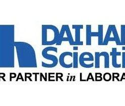 Daihan Drying Ovens