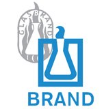 BRAND® glassware