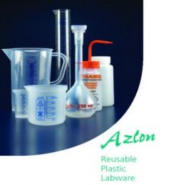 Azlon® plasticwares