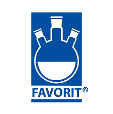 FAVORIT ® glassware