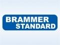Brammer Standards