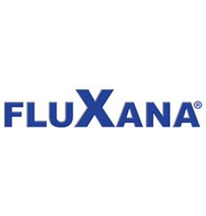 Fluxana Standards