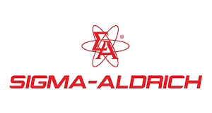 Sigma-Aldrich Certified Standards