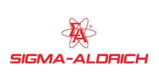 Sigma-Aldrich Certified Standards