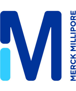 Merck Certified Standards