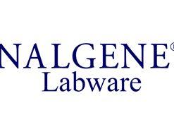 NALGENE® plasticwares
