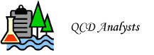 QCD Analysts Certified Standards