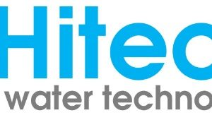 Hitech Water Purifier
