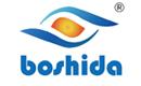 BOSHIDA Microscopes